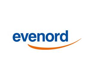 Evenord